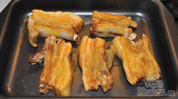 Картошка отварная с грибами в духовке рецепт с фото